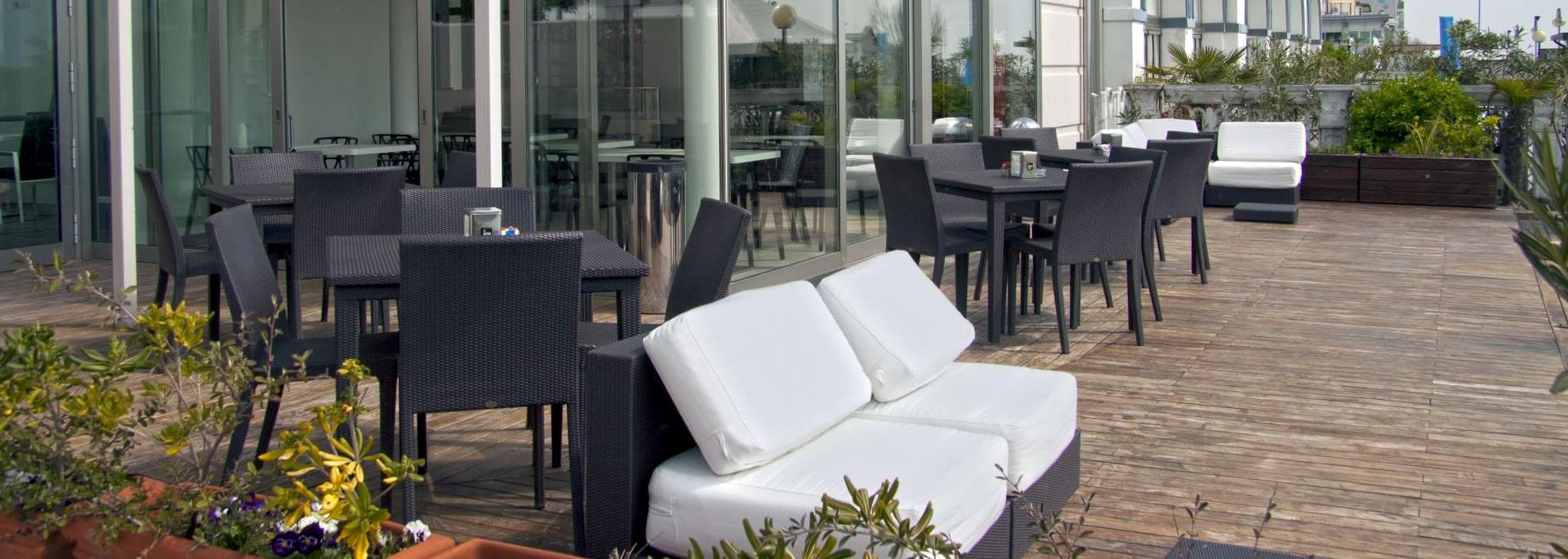 Hotel 3 sterne jesolo hotel jesolo lido bali for Boutique hotel jesolo